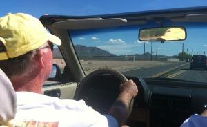 chuck_driving_convertible