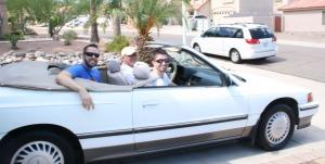 convertible_ride