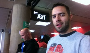craig_tyson_airport