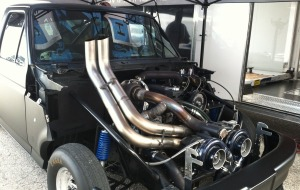 cummins_engine
