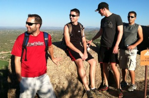 group_hike_2