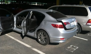 ilx_at_airport_2