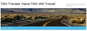 josh_tsx_travels_banner
