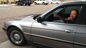michael_driving