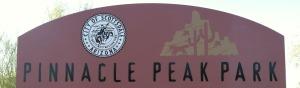 peak_sign