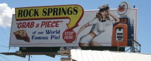 rock_springs_billboard