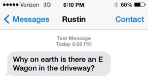 rustin_text