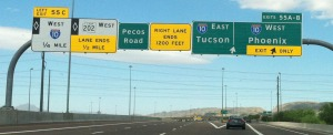 signs_to_tucson