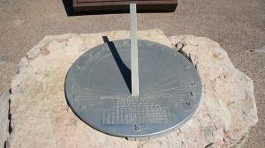 smaller_sundial