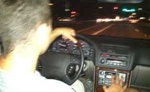 tom_driving_gs