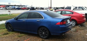tsx_at_track