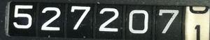 527207