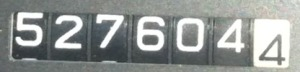 527604