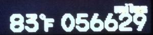 56629