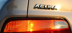 acura_badge