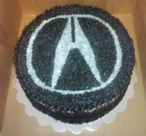acura_cake