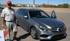 chuck_with_mercedes