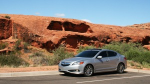 ilx_front_left_redrocks