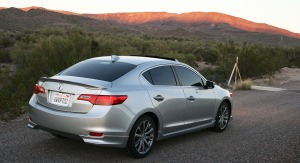 ilx_in_sunset