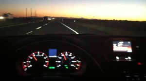 ilx_interior_sunset