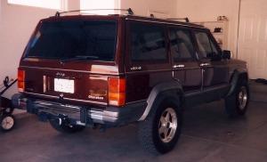 jeep_right_rear