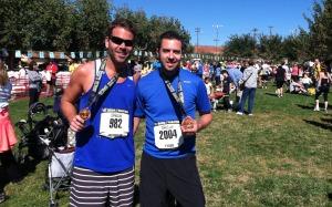 jeff_tyson_marathon_finish