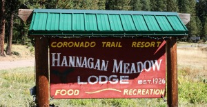 lodge_sign