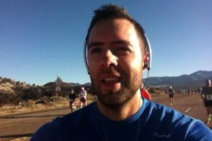 marathon_selfie