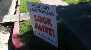 mortuary_sign