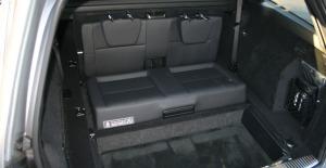 rear_seats