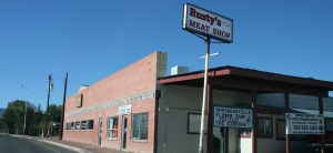 rustys_meat_shop_springerville