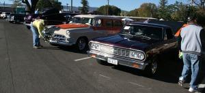 springerville_car_show