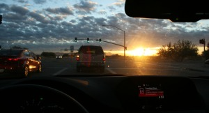sunrise_in_ilx