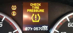 tire_pressure