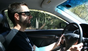tyson_driving_Jason_accord