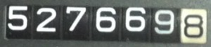 527669