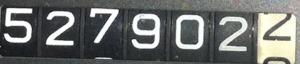 527902