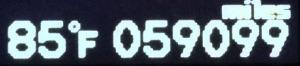 59099