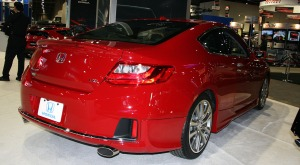 accord_coupe