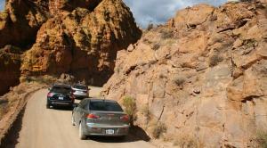 apache_trail_cars