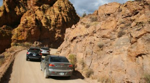 apache_trail_cars