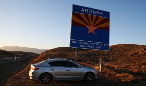 arizona_welcome