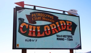 chloride_billboard