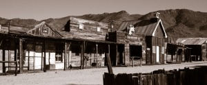 chloride_ghost_town