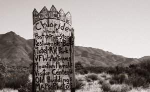 chloride_roadside_sign