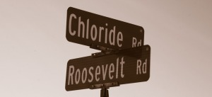 chloride_street_sign