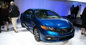 civic_coupe_front