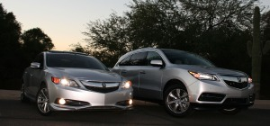 fronts_ilx_mdx
