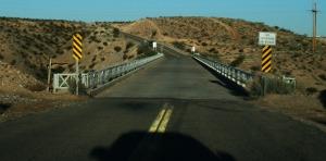 hwy_91_bridge