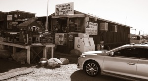 ilx_at_mineshaft_market